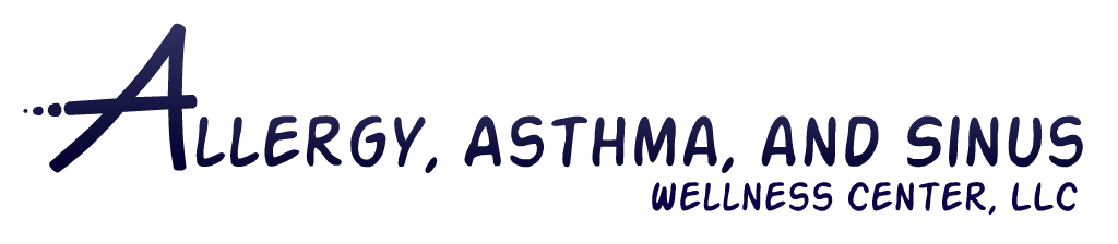 Allergy, Asthma, and Sinus Wellness Center, LLC